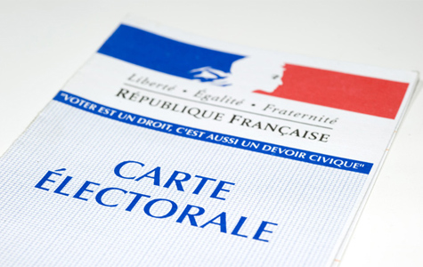 https://clery-en-vexin.fr/wp-content/uploads/2016/11/carte-electorale.jpg